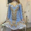 Dress X30405