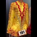 Dress X30465