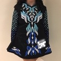 Dress X30499