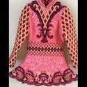 Dress X30505