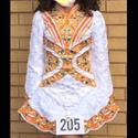 Dress X30510
