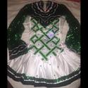 Dress X30521