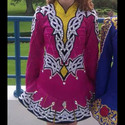 Dress X30541