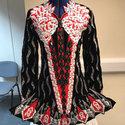 Dress X30565