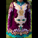 Dress X30573