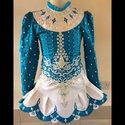Dress X30589