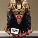 Dress X30606