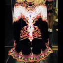 Dress X30612