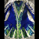 Dress X30616