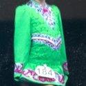 Dress X30632
