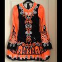 Dress X30669