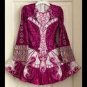 Dress X30675