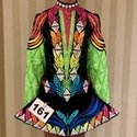Dress X30692