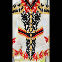 Dress X30700