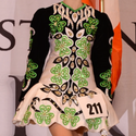 Dress X30715