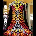 Dress X30820