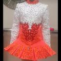 Dress X30865