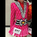 Dress X30911