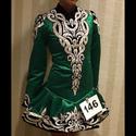 Dress X30917
