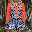 Dress X30949