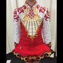 Dress X30968