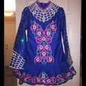Dress X30992