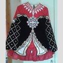 Dress X31000