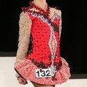 Dress X31014