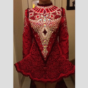 Dress X31041