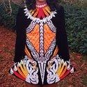 Dress X31051