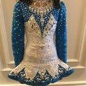 Dress X31057