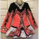 Dress X31072