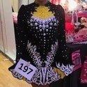 Dress X31078