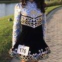 Dress X31091