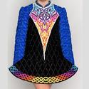 Dress X31112