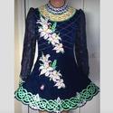 Dress X31123