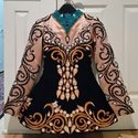 Dress X31129