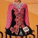Dress X31152