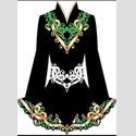 Dress X31164