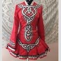 Dress X31171