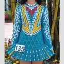 Dress X31197