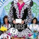 Dress X31206