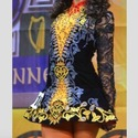 Dress X31214