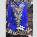 Dress X31231