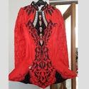 Dress X31241