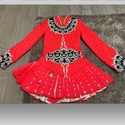 Dress X31248