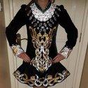 Dress X31259