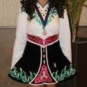 Dress X31269