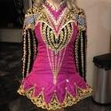Dress X31300
