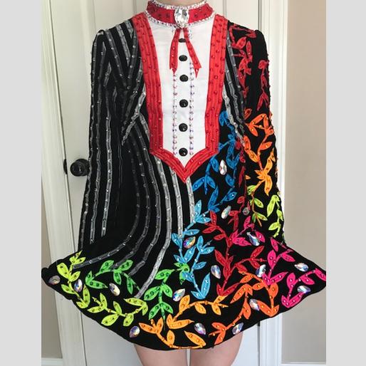 Dress X31339